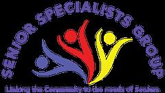 Senior Specialists G.