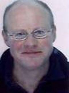 Gareth D.