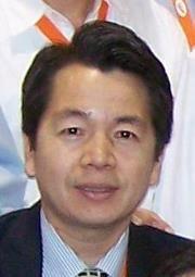 Guangyong Y.