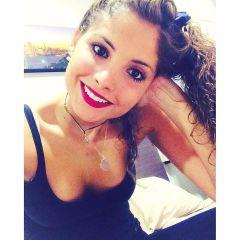 Raquel Picon H.