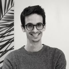 Baptiste M.