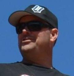 Darren M.