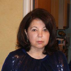 Galina N.