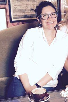 Alexis C.