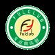 Fulclub