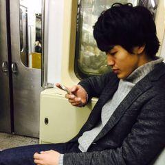 Yoshiki I.