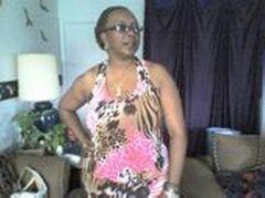 Ms C.