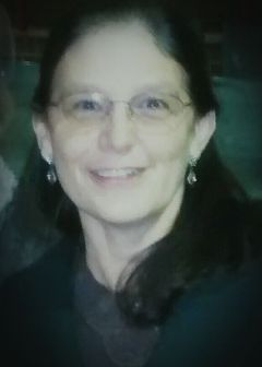 Lorraine D.
