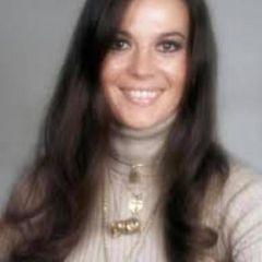 Linda Belickis