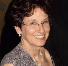 Viviane T.