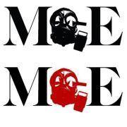 Moe M.