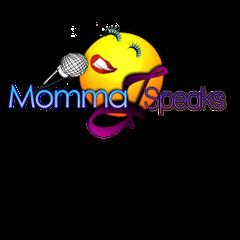 Momma J Speaks Channel 2