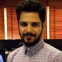 Mohammad C.
