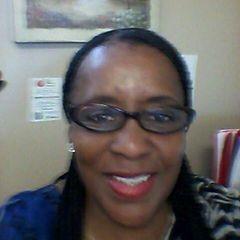 Noella B.