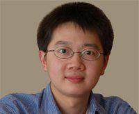 Yuan Y.