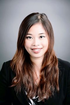 Danna Huang R.