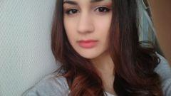 Ana-Maria C.