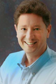 Doug T.