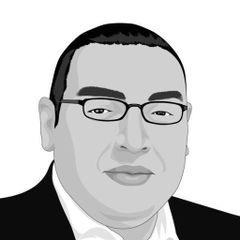 Ayman van B.