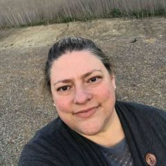 Kristi R.