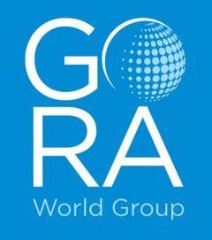 Gora World G.