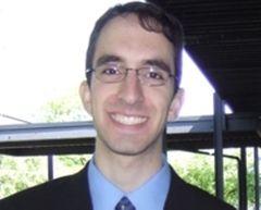 Adam R.