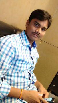 SatishKumar K.
