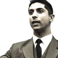 Manjit R.