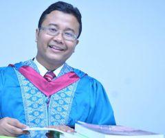 Ahmad Fadzil Ahmad S.