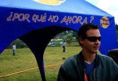 Sebastian Moreno L.