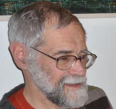 Roger S H.