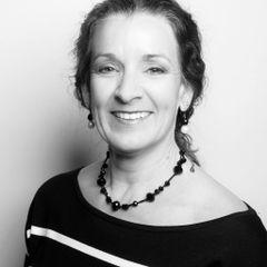 Carla Uhl H.
