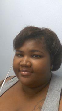 youlanda J.