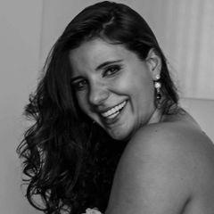 Ana Paula M.