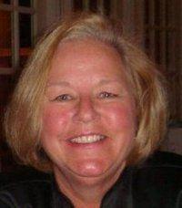 Becky P.