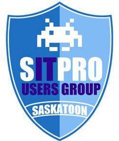 Saskatoon IT PRO Users G.