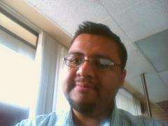 Jesus Salvador M.
