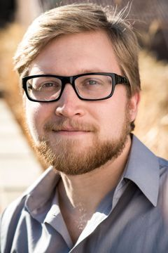 Matthew G.