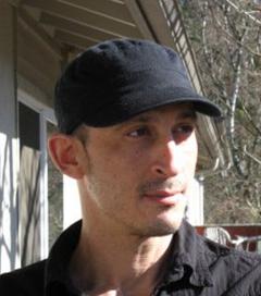 Orlando Gonzalez N.