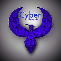 Cyber P.