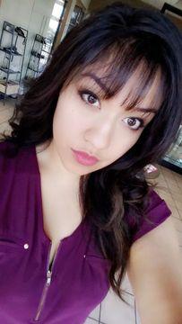 Gabby Ibarra C.