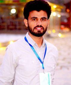 Chaudry Mohsin Mushtaq M.