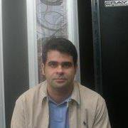 Camilo Telles Pereira S.
