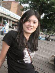 Chia-Ying C.