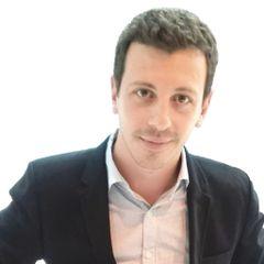 Antoine D