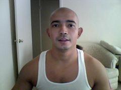 Amhir B.