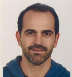 Alex O.