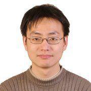 Zhou F.