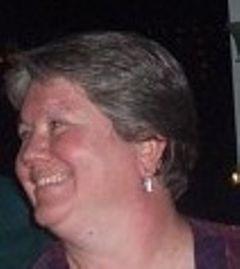 Leslie C