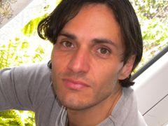Marcos Almeida M.